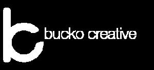 Bucko Creative